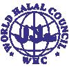 WORLD HALAL COUNCIL