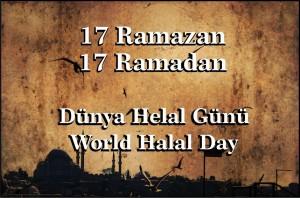 world-halal-day