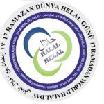 17-ramazan-logo