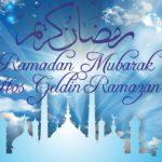 ramadan16